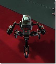 swtor-micro-aggressor-droid-2