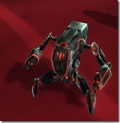 swtor-micro-aggressor-droid