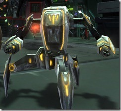swtor-micro-defender-droid