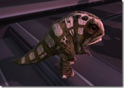 swtor-mottled-blurrg-2