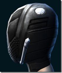 swtor-phantom-helmet-2