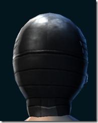 swtor-phantom-helmet-3