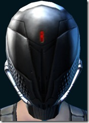 swtor-phantom-helmet