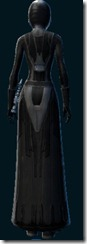 swtor-phantom-set-3