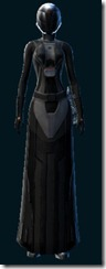 swtor-phantom-set