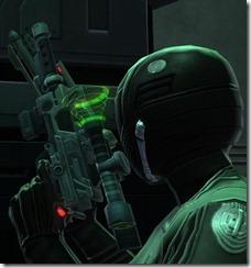 swtor-rangerhunter-blaster-pistol2