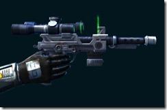 swtor-rangerhunter-blaster-pistol