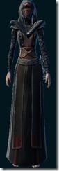 swtor-revan-armor