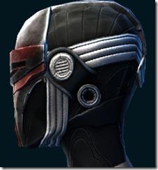 swtor-revan's-mask-2