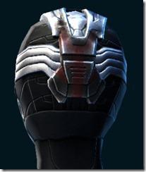 swtor-revan's-mask-3