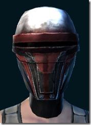 swtor-revan's-mask