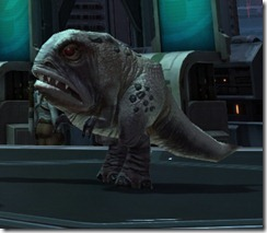 swtor-speckled-blurrg-2