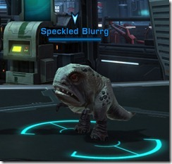 swtor-speckled-blurrg