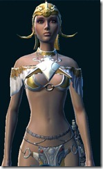 swtor-stylish-dancer-2