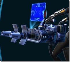 swtor-thunderburst-dual-cannon-2
