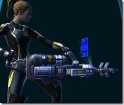 swtor-thunderburst-dual-cannon