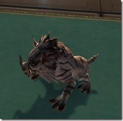 swtor-tundra-nekarr-cat
