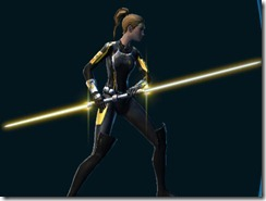 swtor-warmaster's-double-bladed-lightsaber2