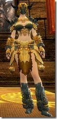 gladiatorhuman1