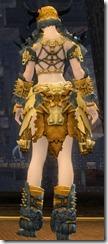 gladiatorhuman2