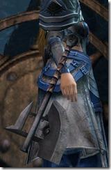 gw2-adamant-guard-axe