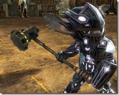gw2-adamant-guard-hammer-2