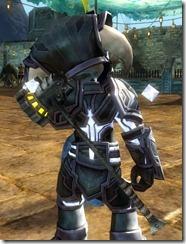 gw2-adamant-guard-hammer