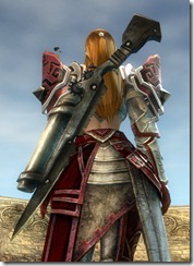 gw2-adamant-guard-rifle-2