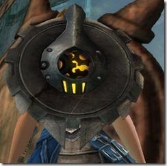 gw2-adamant-guard-shield