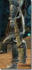 gw2-ak-muhk's-jaw-sword-2
