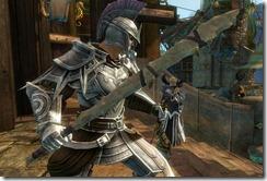 gw2-ak-muhk's-jaw-sword