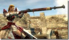 gw2-aureate-musket-rifle-2