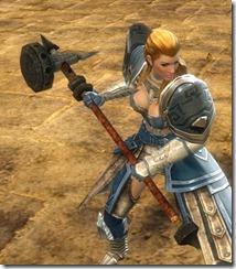 gw2-aureate-warhammer-2