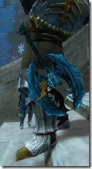 gw2-axe-of-the-dragon's-deep-2