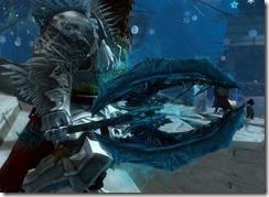 gw2-axe-of-the-dragon's-deep