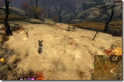 gw2-behind-the-the-mask-achievement-guide-fireheart-rise-2