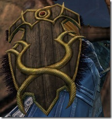 gw2-ceremonial-bulwark-shield-2