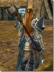 gw2-ceremonial-hammer-2