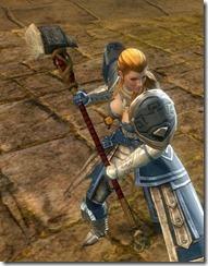 gw2-ceremonial-hammer
