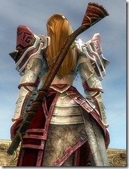 gw2-ceremonial-rifle-2