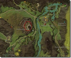 gw2-chicken-scramble-achievement-guide-kessex-hills