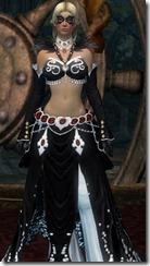 gw2-conjurer-armor