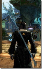 gw2-corrupted-branch-staff-2