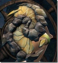 gw2-cragstone-shield