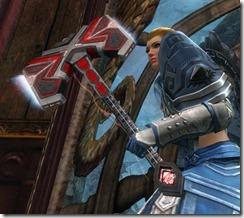 gw2-dark-asuran-axe