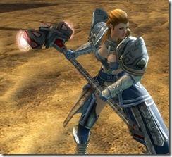 gw2-dark-asuran-hammer