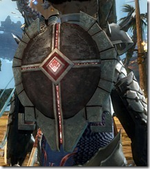 gw2-dark-asuran-shield-2