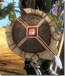 gw2-dark-asuran-shield