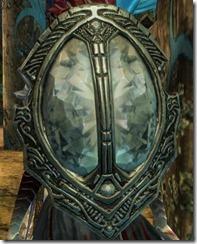 gw2-diamond-aegis-shield-2