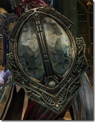 gw2-diamond-aegis-shield